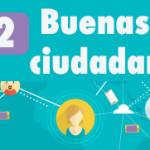 buenas prácticas ciudadanía digital 2