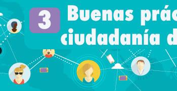 Buenas prácticas ciudadanía digital 3