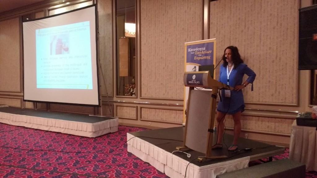presentación_embajadora_Estibaliz_pdwrodas