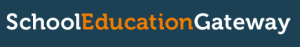 logo School Education Gateway