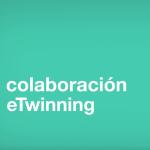 la colaboración en eTwinning
