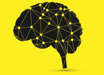 cerebro nodos