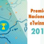 premios nacionales 2017