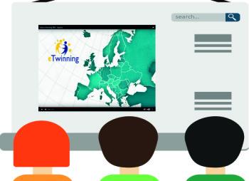 formación_taller_eventos
