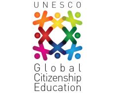 Ciudadanía Digital. UNESCO