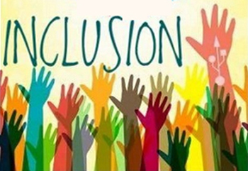 Ciudadanía Global para la inclusión