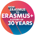 aniversario erasmus Move2Learn
