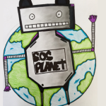 logo_SOS_Planet