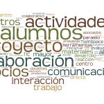 Factores clave en proyectos eTwinning