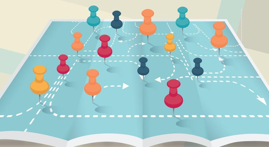 Equipos Directivos: diseñando estrategias para la innovación con eTwinning