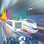 Move2Learn-Learn2Move