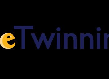V aniversario eTwinning Plus