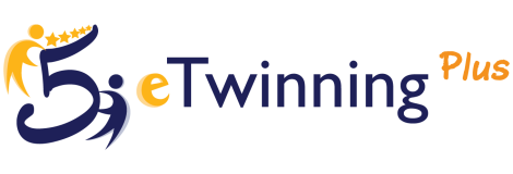 eTwinning Plus celebra su quinto aniversario