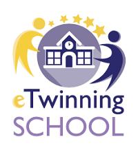eTwinning schools: ¡ya están aquí!