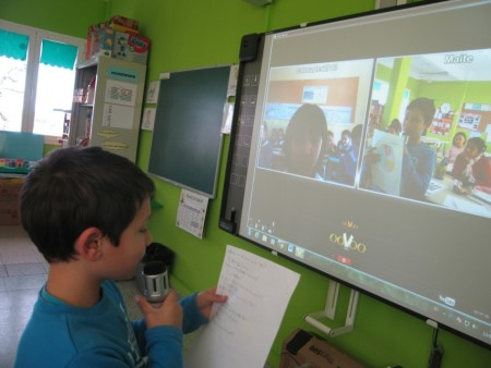 videoconferencia3_are you ready to live