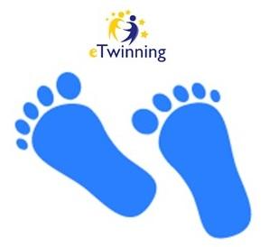Primeros pasos en eTwinning: tu perfil