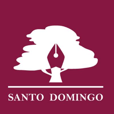 Visita al CEIPS Santo Domingo de Algete