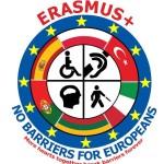 logo del proyecto