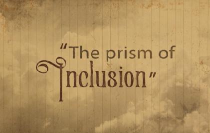 Comienza la Campaña de Primavera eTwinning  dedicada a la inclusión
