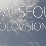 Captura de pantalla vídeo CEIP Valsequillo para Schoolovision 2017