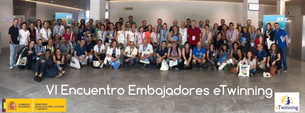 embajadores.png