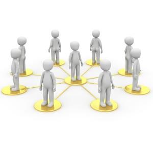 network-1020332_640