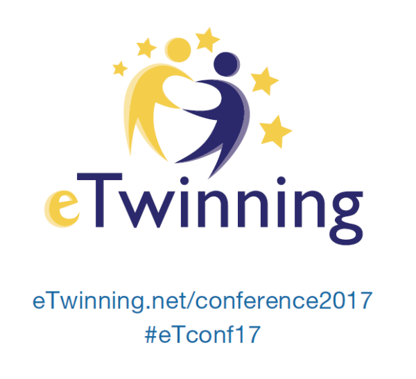 Conferencia Anual eTwinning 2017