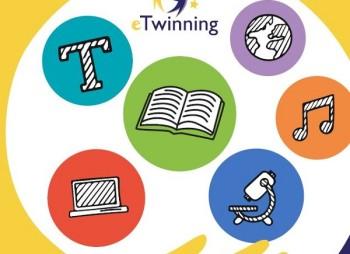 etwinning-book-cover