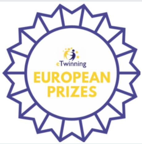 Abierta la convocatoria Premios Europeos eTwinning 2018