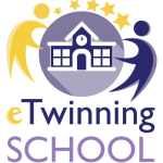 etw-school_highlights1