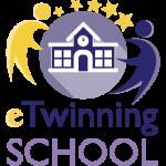 etw-school_highlights1