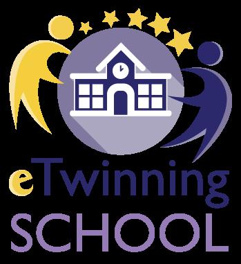 ¿Quieres ser un Centro eTwinning?