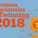 premiosnacionales2018