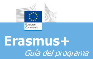 guia_Erasmus