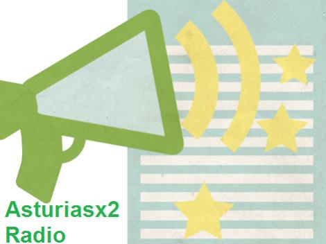 Entrevista radiofónica con el embajador eTwinning Pablo López
