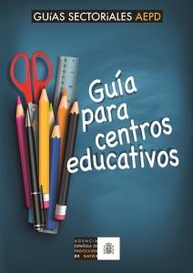 GuiaCentrosEducativos_redux