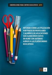 Orientaciones_apps_datos_alumnos_redux