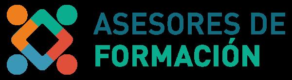 logo_asesores_formacion_alta_1600px