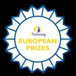 premios_europeos