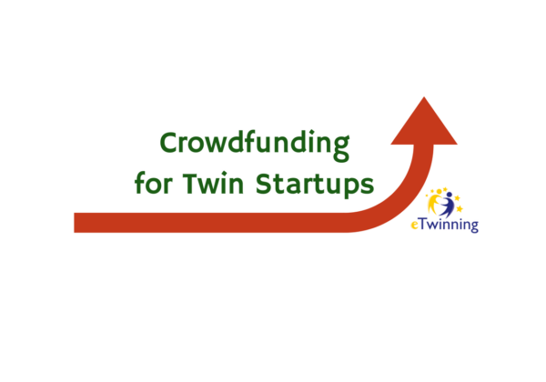 "Proyecto ""Crowdfunding for Twin Startups"""