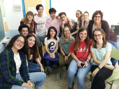 Sello de Calidad Nacional y Europeo para el Conservatorio Profesional de Música en Zaragoza