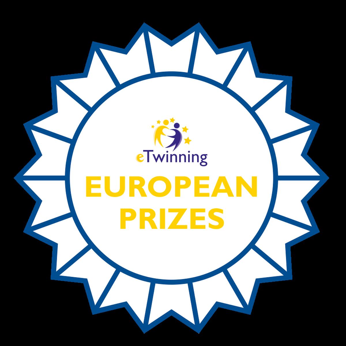 Ganadores De Los Premios Europeos Etwinning 2019 Etwinning