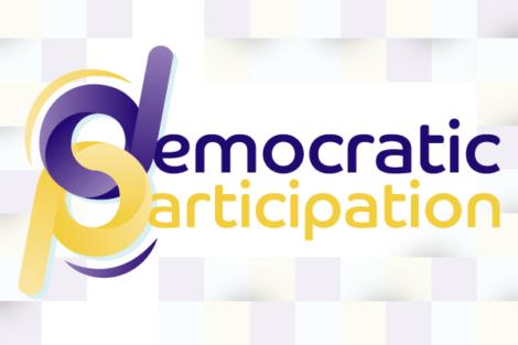 Campaña de primavera eTwinning 2019. Participación democrática