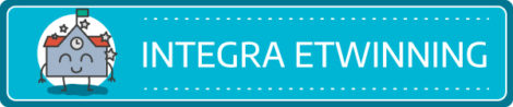 """Inscripción para el curso tutorizado """"Integra eTwinning"""""""