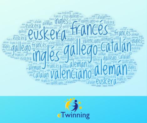 Aulas multilingües