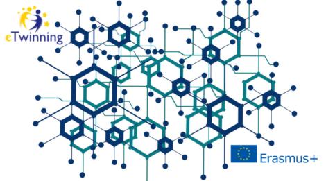Guía breve de participación eTwinning-Erasmus+