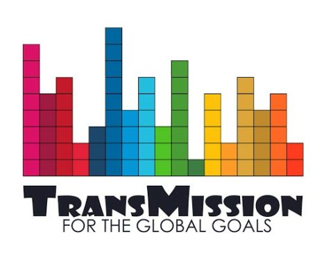 TransMission for the Global Goals