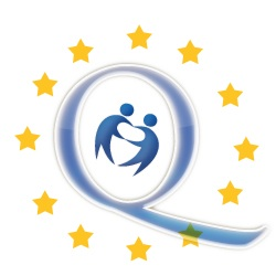 Sellos de Calidad Europeos 2019