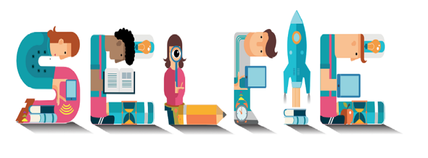MOOC Diseña el plan digital de tu centro