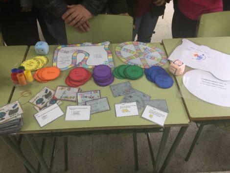 "eTwinning 2019 Sari Nazionala: ""Cultural Heritage Trivia"""